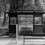 11-Wim halink Openluchtmuseum 2