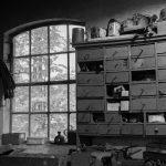 13-Esther zwartwit workshop openluchtmuseum 2
