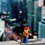 02-Speelgoedpoppetje-Peter