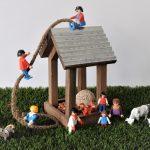 05-Aloys-miniatuurpoppetjes