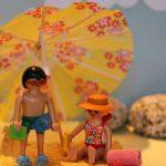 07-Ellen-miniatuurpoppetjes-Zomer na corona 2021