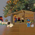 09-Joan Nienhuis - speelgoedpoppetjes