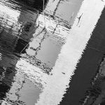 03-Irma - Abstract 4.0-2
