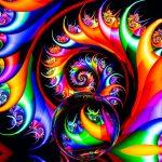 01-Lieva-kleurexplosie-2