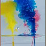 02-Marian-Kleurenexplosie
