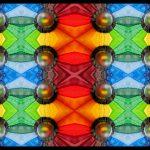 08-Kleurexplosie - Irma Marneth