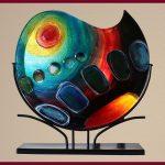 11-Joan Nienhuis - Kleurexplosie