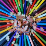 13-Henk-kleurenexplosie-IMG_0699