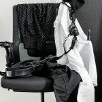 20-Gerard K zwart-wit in kleur