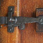 07-Aloys Berendsen (deurklink)