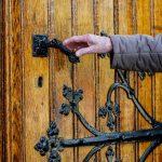 16-Gerard K deurklink DSC09695