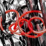 01-lieva-fiets