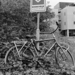 06-Henk Woeltjes fiets