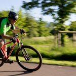 07-fiets A Doppen
