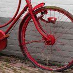 08-Joop de fiets