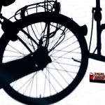 14-Gerard K fiets
